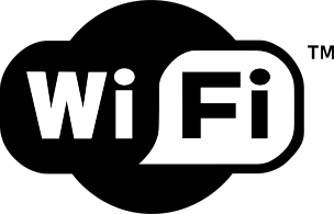 Ucapan Dari Wi-Fi: Wai Fi Atau Wai Fai