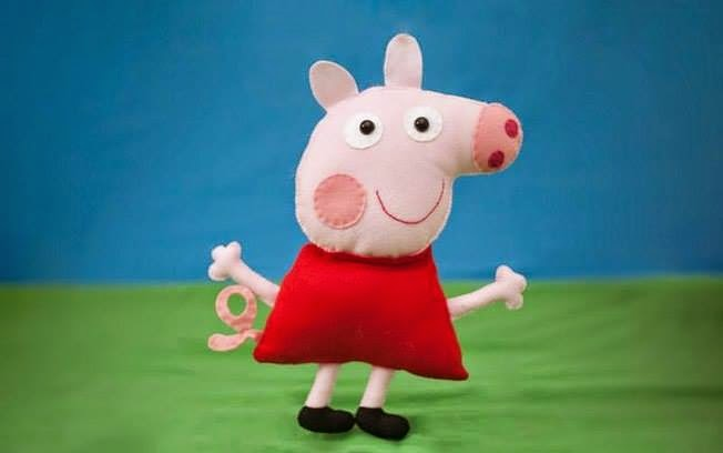 http://delas.ig.com.br/filhos/2014-11-14/aprenda-a-fazer-a-peppa-pig-usando-feltro.html