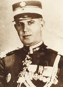 Συνταγματάρχης Γαζής