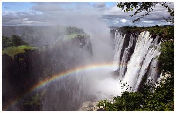 Klub latających podróżników, Dziennik Kapitana Hermana, Mateusz Świstak, Muzeum Etnograficzne, Rwanda, Baśnie na warsztacie, Kongo, Bantu, Największy wodospad świata