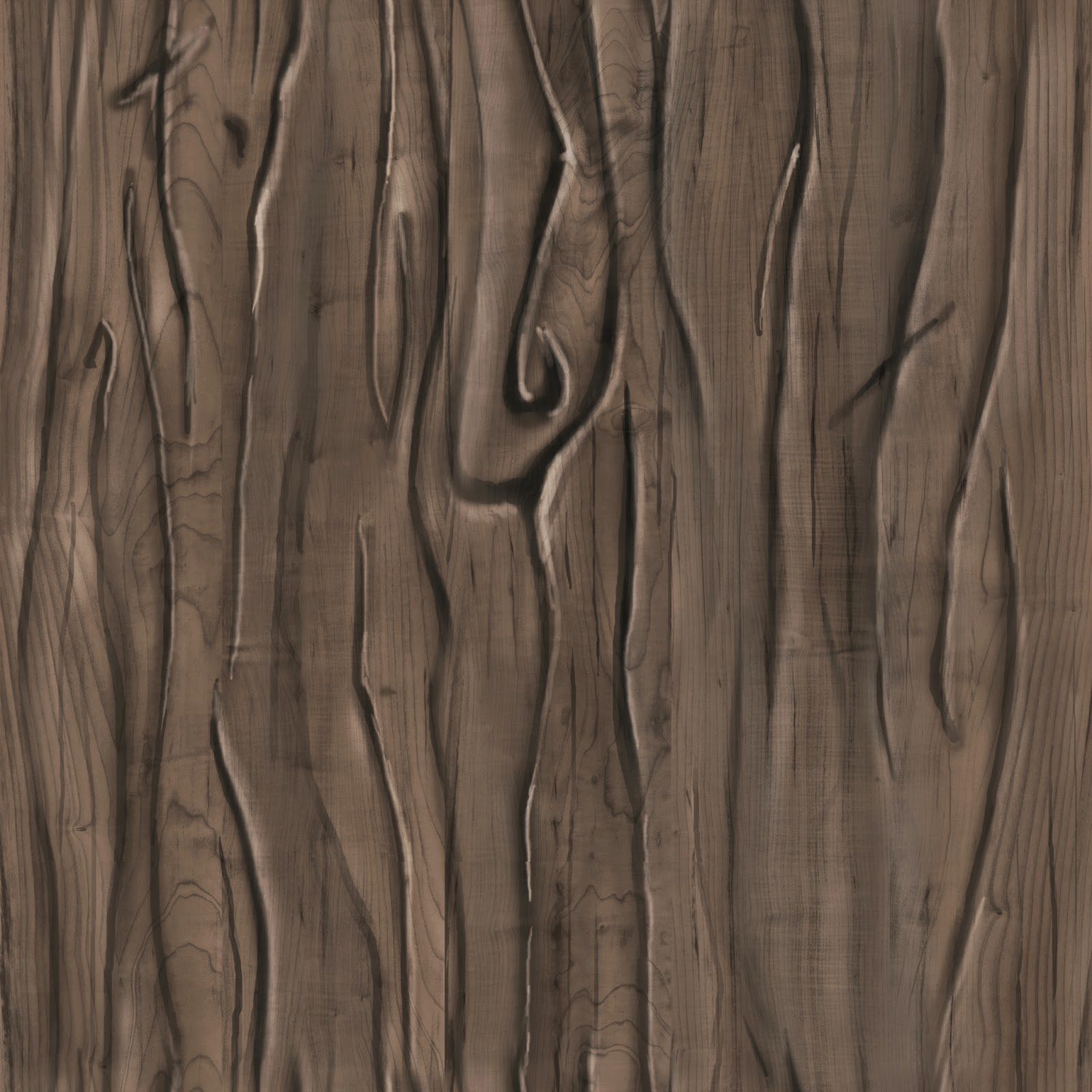 Jesses Art Sauce Hand Painted Seamless Wood Texture
