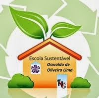 Blog da Escola Sustentável Oswaldo de Oliveira Lima