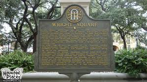 Wright's Square