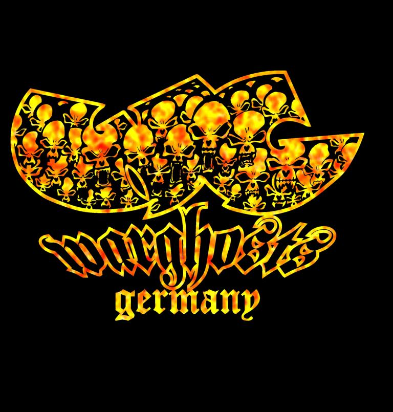 Check out music, pictures, shows by  Warghosts Germany