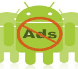 Cara Membuat Iklan Tidak Muncul Saat uka Aplikasi  Android