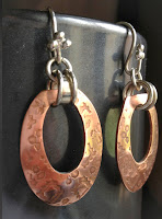 recovery jewelry by jacqueline ter kuile