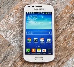 Samsung-galaxy-Fresh-duos-4-inch-233-ppi