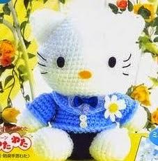 http://arteindia.blogspot.com.es/2009/09/amigurumi-daniel-noivo.html
