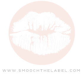 ✗♡✗♡ SHOP WWW.SMOOCHTHELABEL.COM
