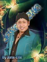 Hidup Cak Dikin dan Lagunya | joyodrono mabung