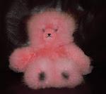 Basooka Bear ~