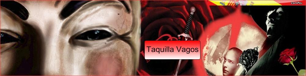 Taquilla Vagos - Películas yonkis pordescargadirecta Bajar Gratis Divx castellano estrenos Taringa