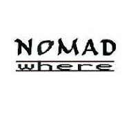 NOMAD WHERE