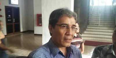 KPU Rampungkan Revisi Peraturan, PPP dan Golkar Bisa Ikut Pilkada
