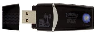 Zebronics 3.5 USB Sonic Dongle