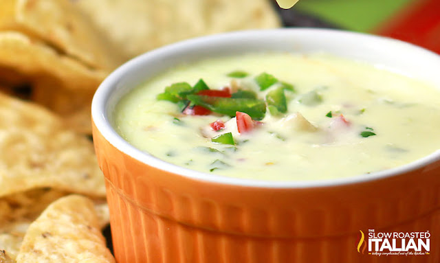 http://www.theslowroasteditalian.com/2013/11/spicy-queso-blanco-recipe.html