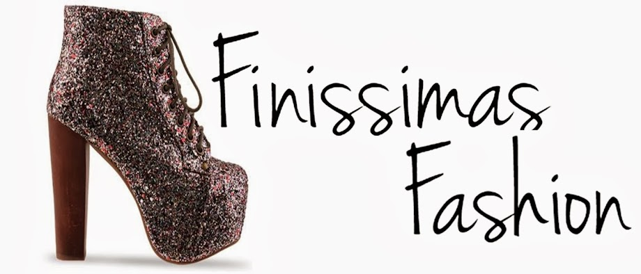 Finissimas Fashion