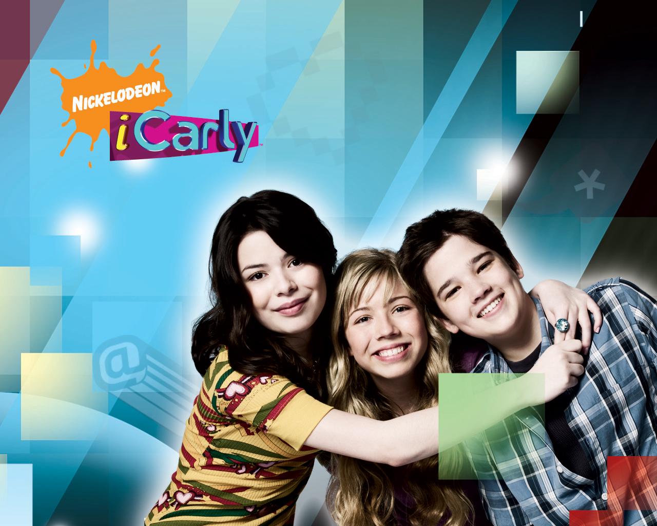 Permet de Nickelodeon Vous Tickle, Poke Icarly pour iPad gratuit Jeux pour PC