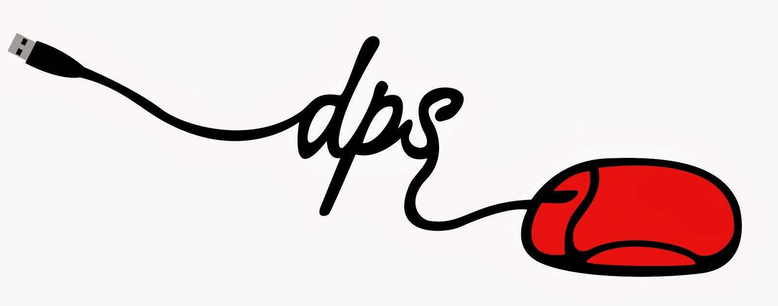DPS 61