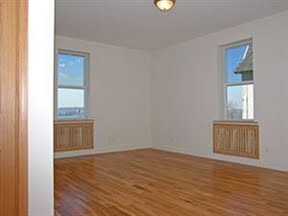 Section 8 Ok Apartments For Rent Section 8 Brooklyn No Fee Apartments For Rent