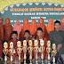 An Nur Berlaga di Lomba MQK Tingkat Provinsi