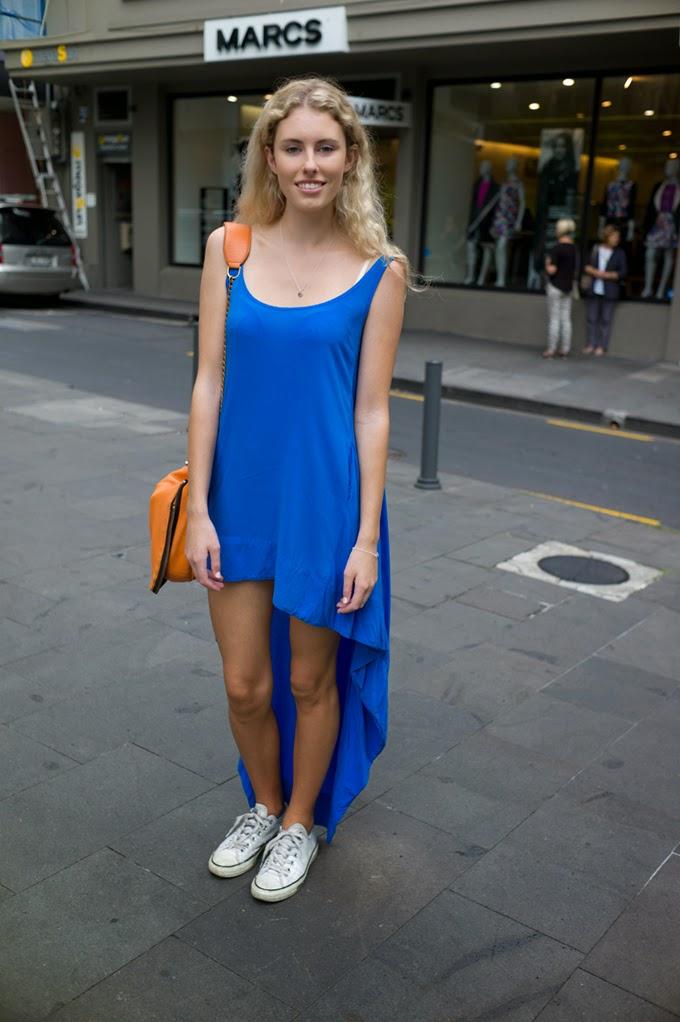 NZ street style, street style, Blondes, street photography, New Zealand fashion, hot models, auckland street style, hot kiwi girls, most beautiful, kiwi fashion