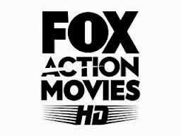Fox Action en vivo