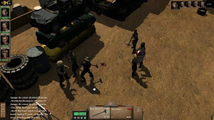 http://1.bp.blogspot.com/-b67l_drh9K4/VMoe0vOaWxI/AAAAAAAAFZE/jMhmfqxqFpY/s300/dead-state-pc-screenshot-gameplay-www.ovagames.com-2.jpg