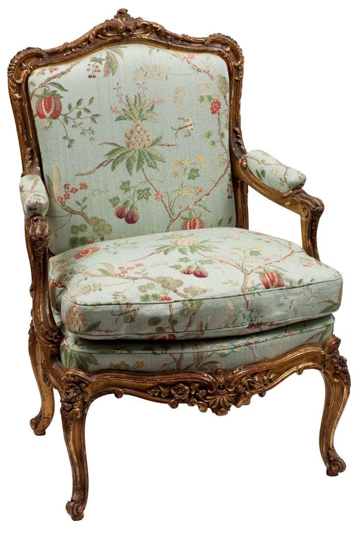 German Furniture Design Antique