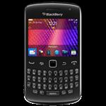 BlackBerry Curve 9350 9360 9370, Manual del usuario, Instrucciones en PDF y Español