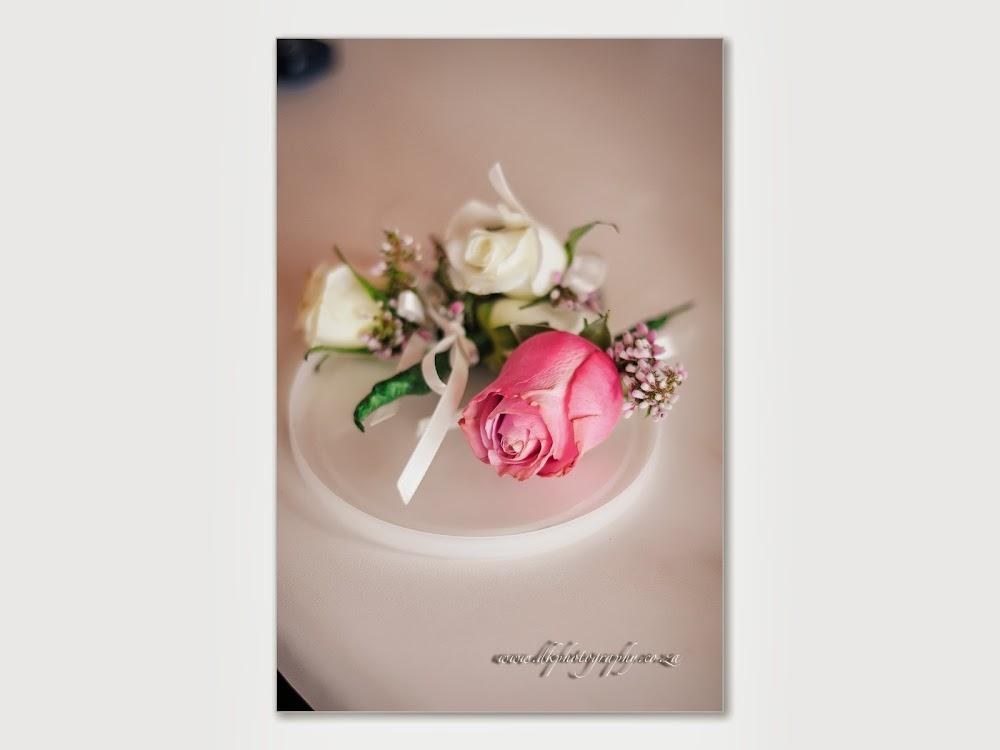 DK Photography Slideshow-0312 Rahzia & Shakur' s Wedding  Cape Town Wedding photographer
