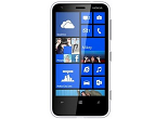 Croma: Buy Nokia Lumia 620 GSM Mobile Phone at Rs.6359 only
