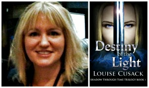 http://www.freeebooksdaily.com/2014/10/author-interview-louise-cusack-talks.html