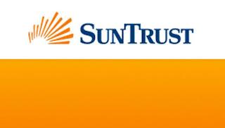 SunTrust Super Bowl 50 Ad Announced