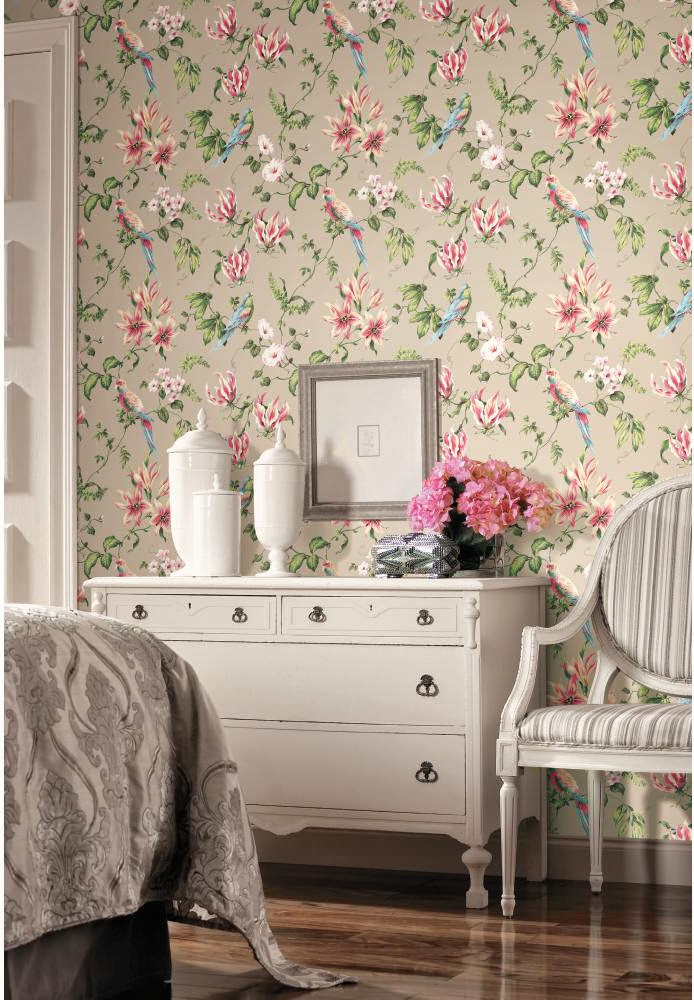 https://www.wallcoveringsforless.com/shoppingcart/prodlist1.CFM?page=_prod_detail.cfm&product_id=43098&startrow=13&search=parrot&pagereturn=_search.cfm