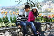 Chirunavvula Chirujallu Movie Stills Gallery-thumbnail-13