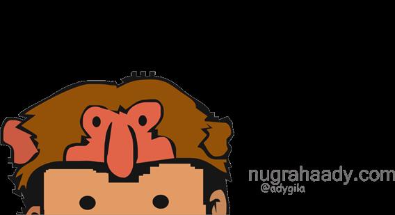 Nugraha Ady
