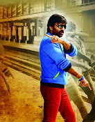Ravi Teja photos from Power movie-thumbnail-13