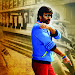 Ravi Teja photos from Power movie-mini-thumb-13