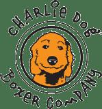 charlie dog boxer company