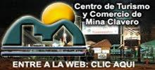 Centro de Turismo y Comercio