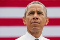 http://washingtonexaminer.com/how-obama-is-turning-liberalism-into-an-instrument-of-coercion/article/2550916?custom_click=rss