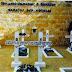 ΣΥΝΕΝΤΕΥΞΗ ΤΥΠΟΥ-ΕΚΔΗΛΩΣΗ ΣΤΗ ΘΕΣΣΑΛΟΝΙΚΗ ΓΙΑ ΤΟΝ ΑΠΕΛΕΥΘΕΡΩΤΙΚΟ ΑΓΩΝΑ ΤΗΣ ΕΟΚΑ