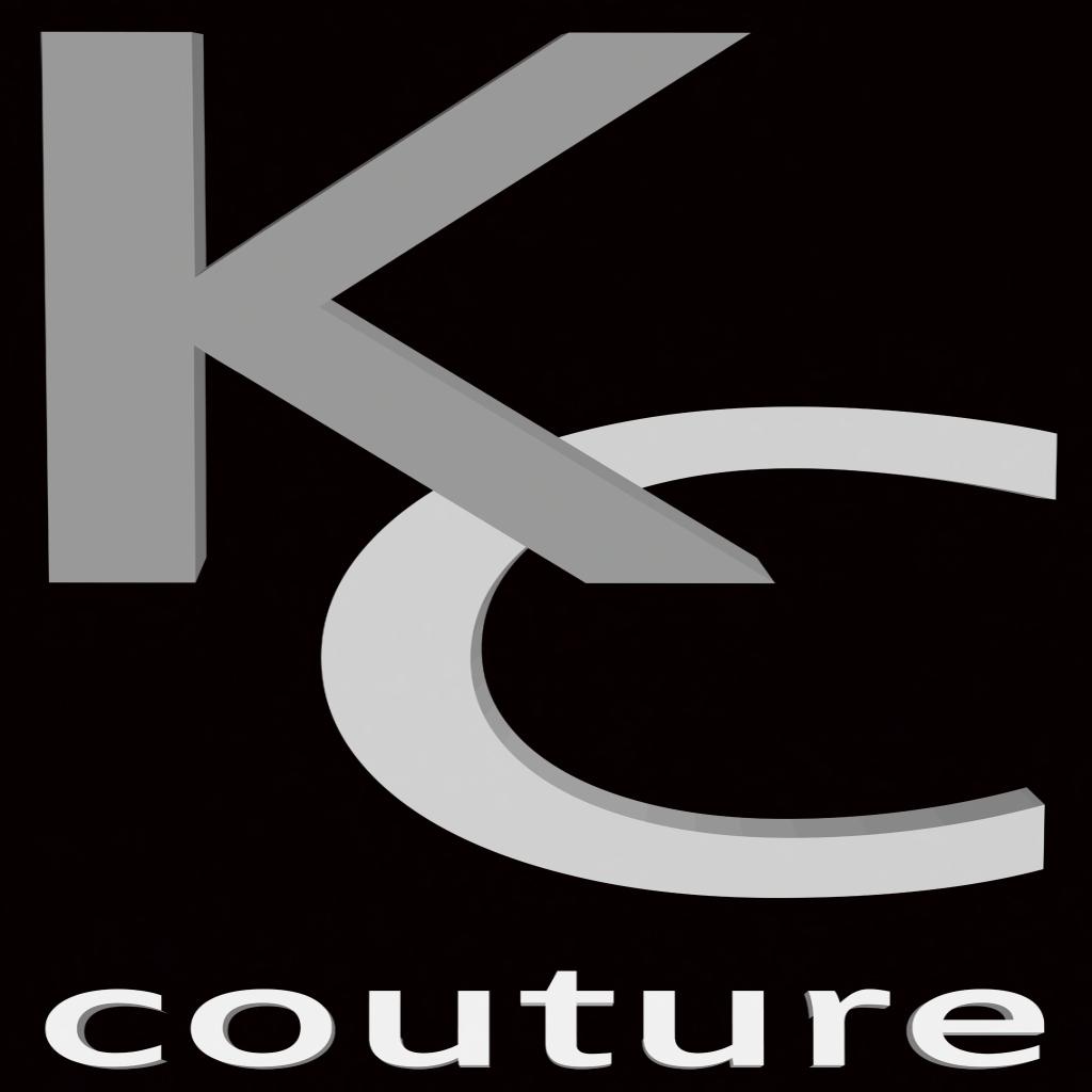 KC Coture