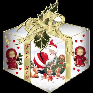 regalos de navidad.jpg