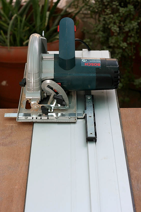 Fine Woodworking Table Saw Review - DIY Woodworking Projects