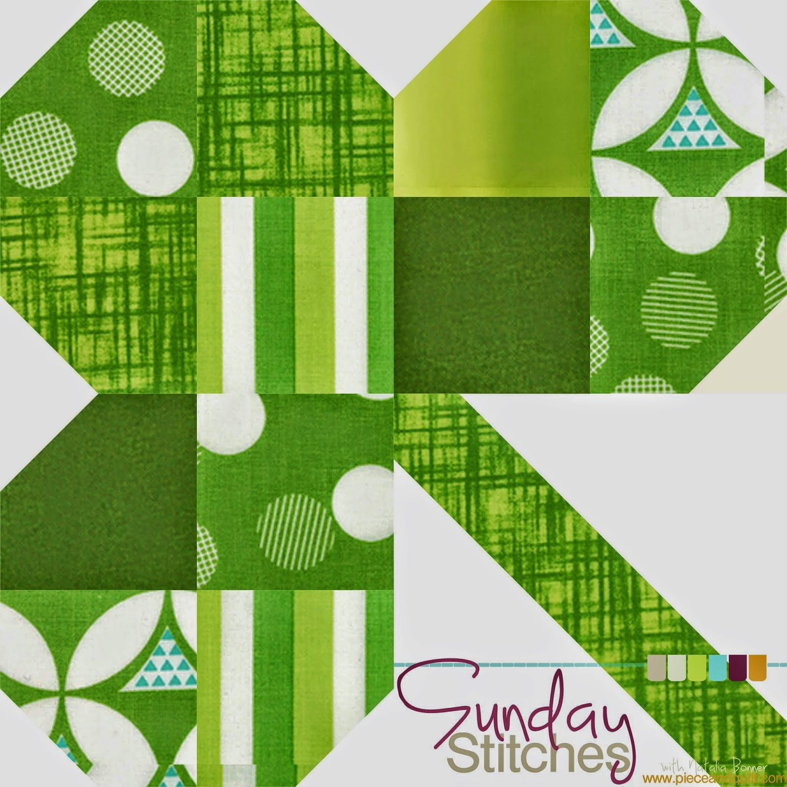 http://www.pieceandquilt.com/2015/02/how-to-clover-quilt-block-tutorial.html