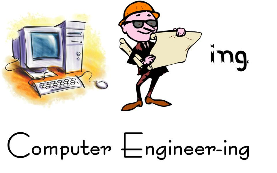 computer engineering term paper Department of electrical & computer engineering about the department faculty members staff.