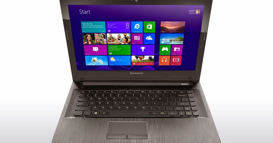 download driver lenovo g40-80 windows 8.1 64 bit