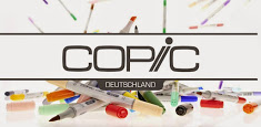Copic Deutschland Blog